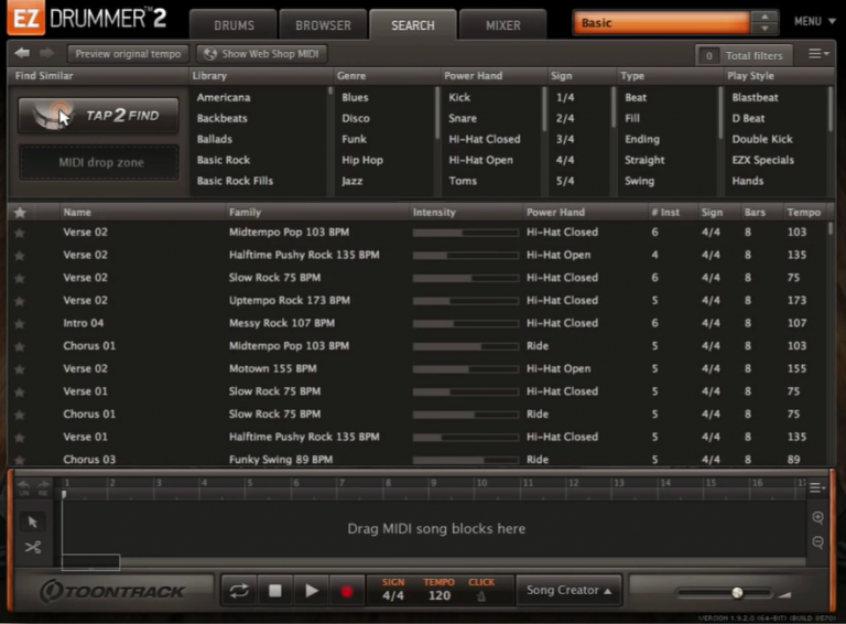 EZDrummer-2-for-Mac-Free-Download