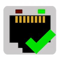 Ethernet-Status-5-Free-Download-200x200
