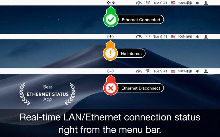 Ethernet-Status-Free-Download-768x480