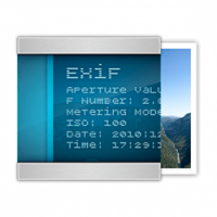 Exif-Editor-Free-Download-200x200