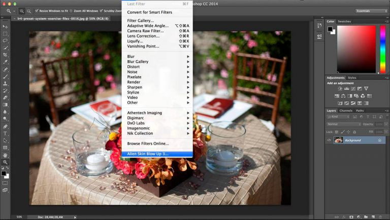 Exposure-Software-Blow-Up-3-for-Mac-Free-Download-768x435
