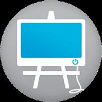 Exposure-Software-Snap-Art-4-Free-Download-200x200