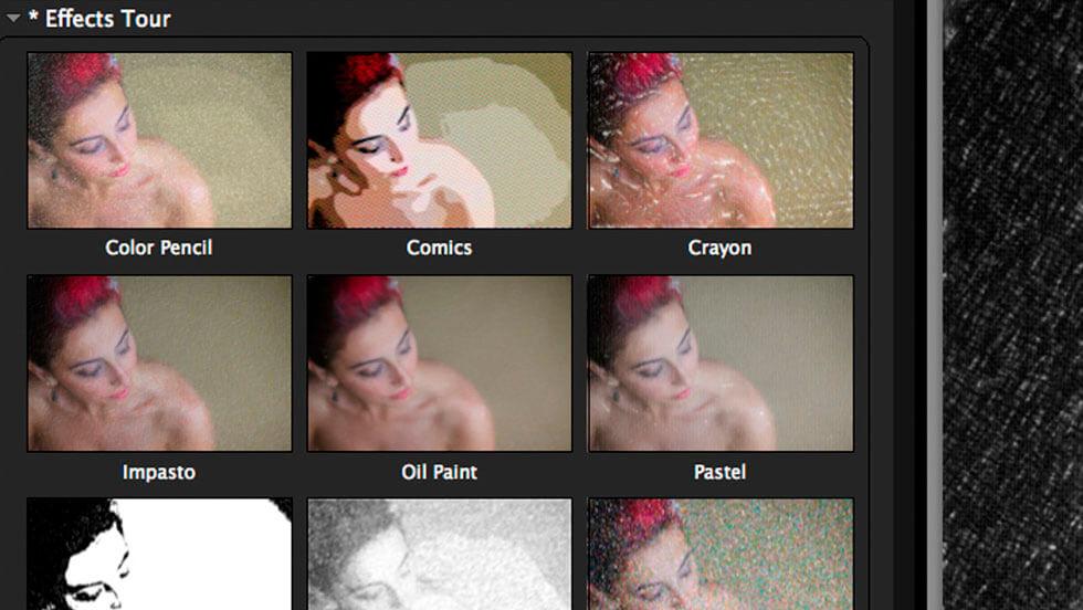 Exposure-Software-Snap-Art-4-for-Mac-Free-Download