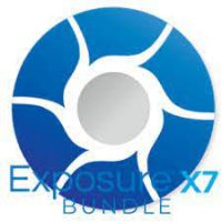 Exposure-X7-Bundle-For-Mac-Free-Download-200x200