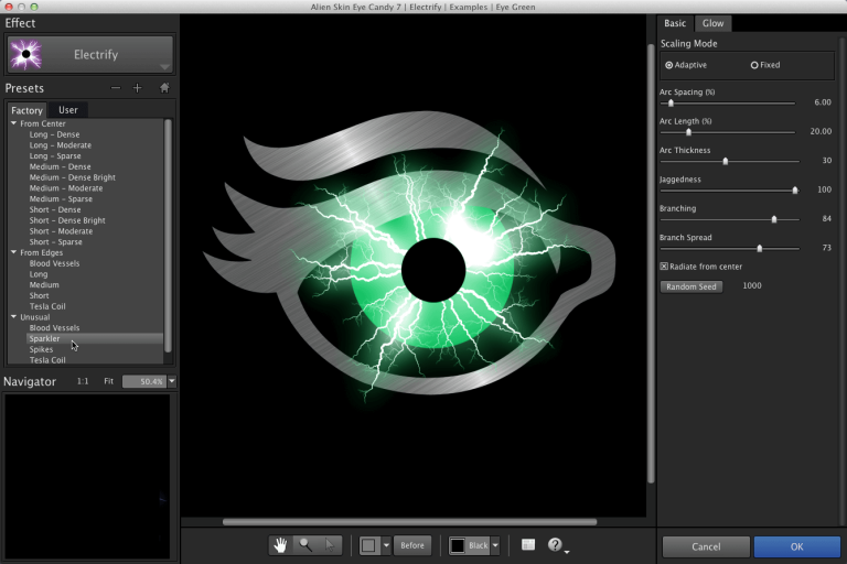 Eye-Candy-7-for-Mac-Full-Version-Free-Download-768x512