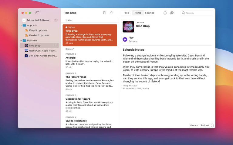 Feeder-for-Mac-Free-Download-768x480