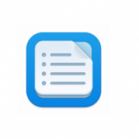 File-List-Export-2-for-Free-Download-200x200