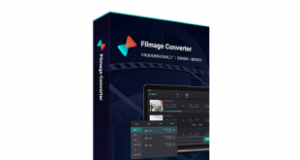 Filmage-Converter-for-Mac-Free-Download-310x165