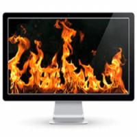 Fireplace-Live-HD-Screensaver-4-Free-Download-200x200