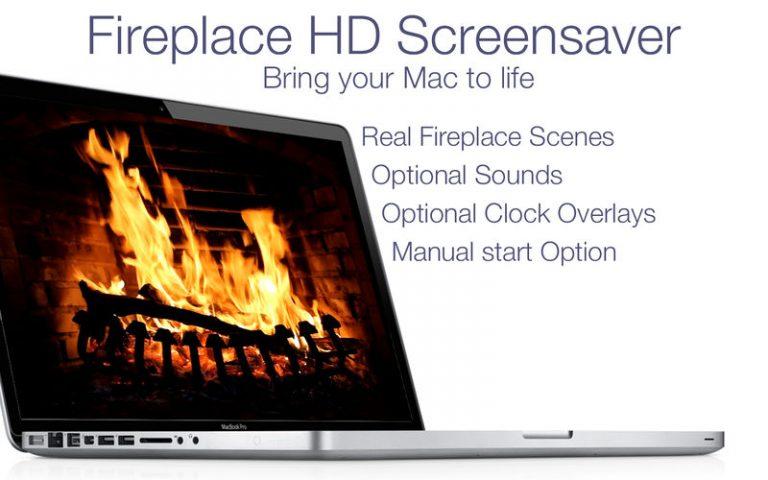 Fireplace-Live-HD-Screensaver-Free-Download-768x480