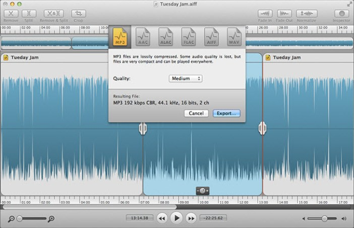 Fission-2-for-Mac-Free-Download