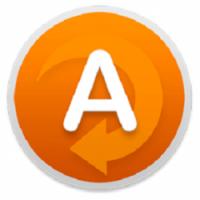 FontXChange-5-Free-Download-200x200