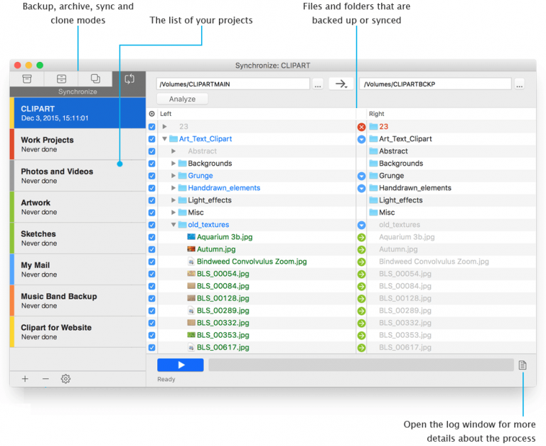 Get-Backup-Pro-3.6-for-Mac-Full-Version-Free-Download-768x627