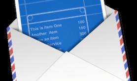GrandTotal-7-for-Mac-Free-Download-278x165