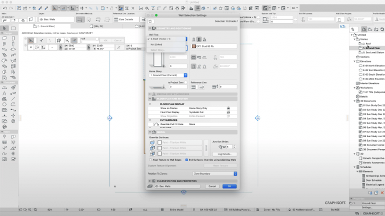 Graphisoft-Archicad-24-Free-Download-768x432
