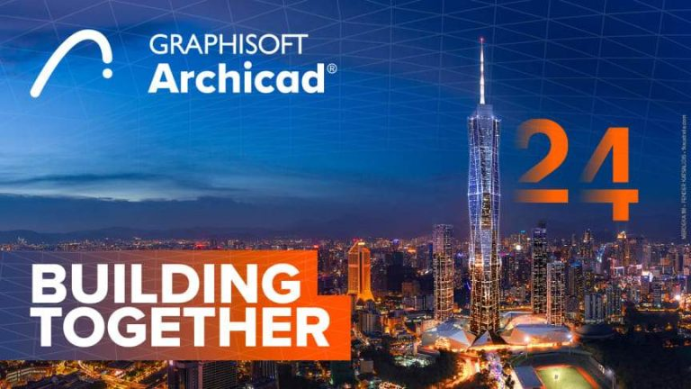 Graphisoft-Archicad-24-for-Mac-Free-Download-768x432