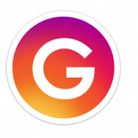 Grids-for-Instagram-7-Free-Download-1-200x200