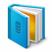 ImageRanger-Pro-Edition-1-Free-Download-200x200