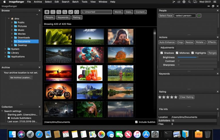 ImageRanger-Pro-Edition-for-Mac-Free-Download-768x490