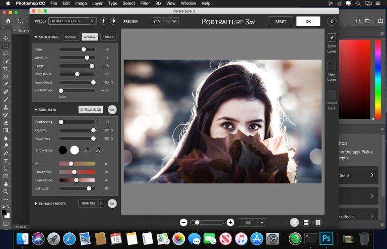 Imagenomic-Professional-Plugin-Suite-For-Adobe-Photoshop-Free-Download-768x493