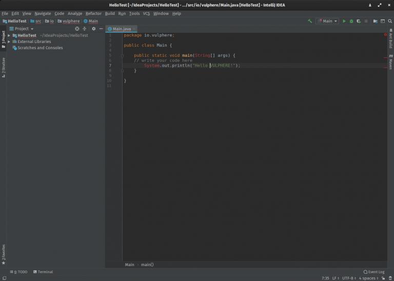 JetBrains-RubyMine-2020-for-Mac-Full-Version-Download-768x549