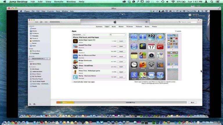 Jump-Desktop-8-for-Mac-Full-Version-Free-Download-768x432