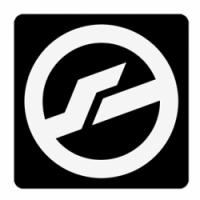 Kontakt-for-Mac-Free-Download-200x200