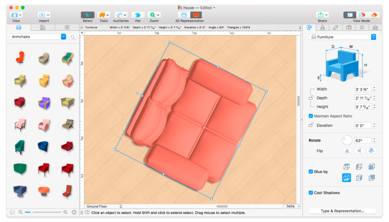 Live-Home-3D-Pro-4-Free-Download-768x439