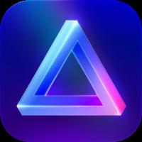 Luminar-Neo-for-Mac-Free-Download-200x200