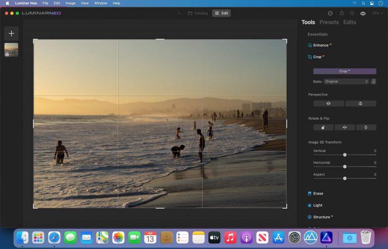Luminar-Neo-for-Mac-Full-Version-Free-Download-768x493