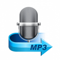 MP3-Audio-Recorder-3-for-Free-Download-200x200