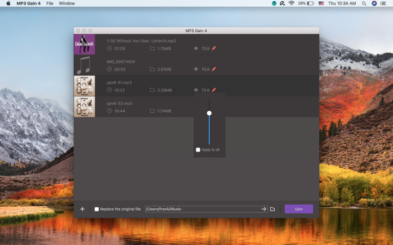 MP3-Gain-4-for-Mac-Free-Download-768x480