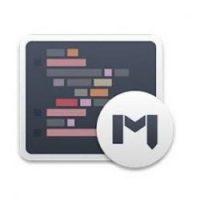 MWeb-4-Free-Download-200x200