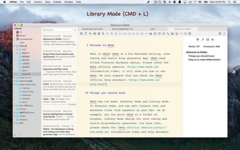 MWeb-for-Mac-Free-Download-768x480