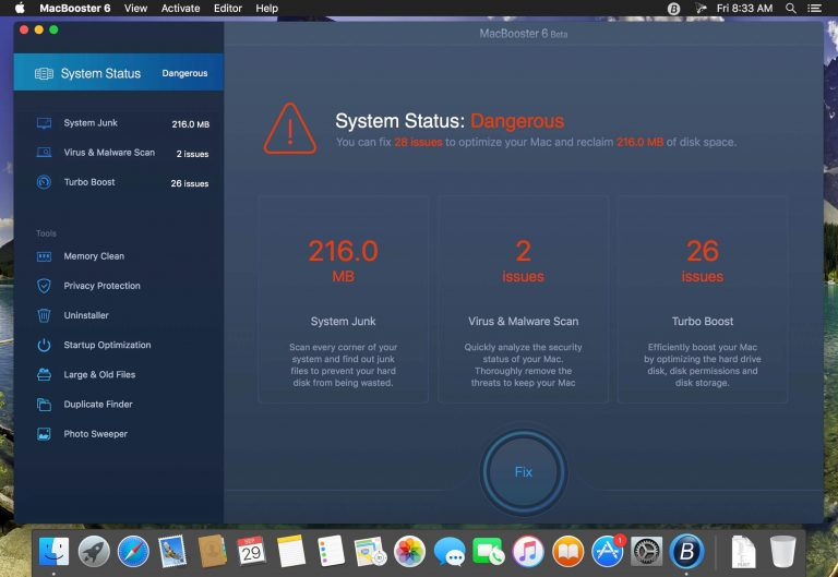MacBooster-8-Pro-for-Mac-Full-Version-Free-Download-768x529