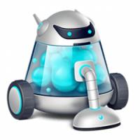 MacCleanse-10-Free-Download-200x200