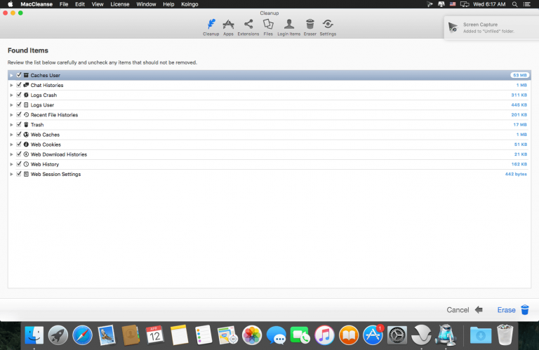 MacCleanse-for-Mac-Free-Download-768x499
