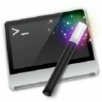 MacPilot-13-Free-Download-200x200