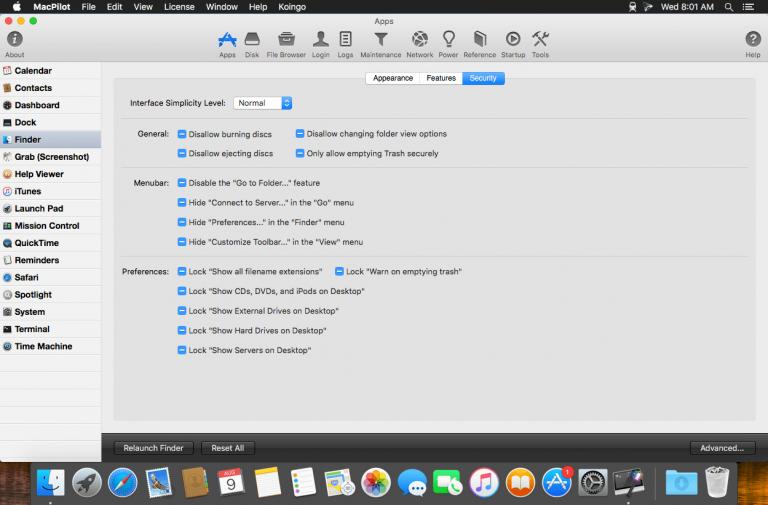 MacPilot-Free-Download-768x505