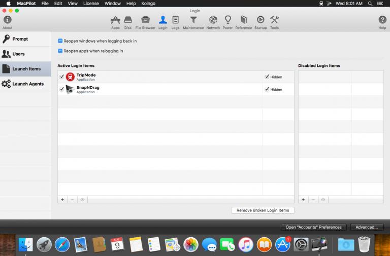 MacPilot-for-Mac-Free-Download-768x505