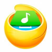 MacX-MediaTrans-7-Free-Download-200x200