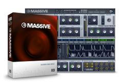 Massive-for-Mac-Free-Download-250x165