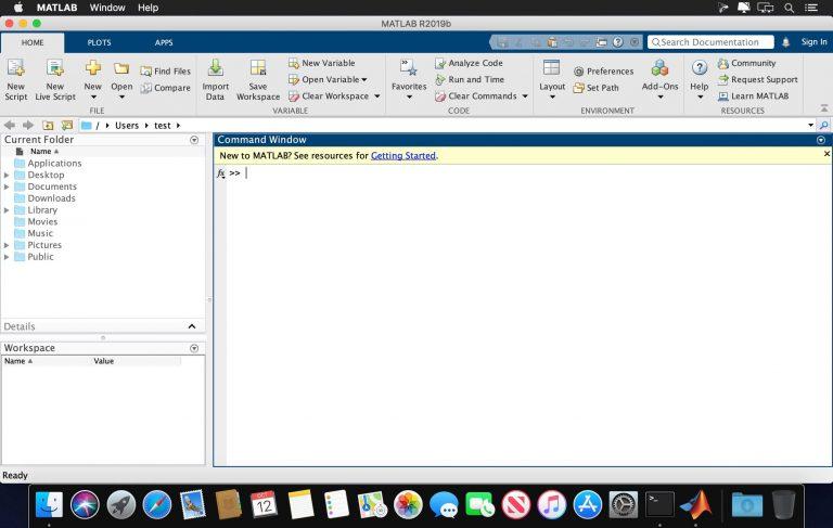 Mathworks-Matlab-R2021b-Free-Download-768x487