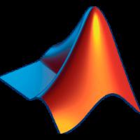 orks-Matlab-R2021b-for-Mac-Free-Download-200x200