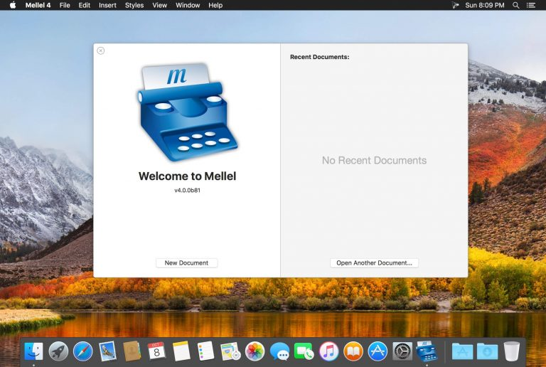 Mellel-4.2-for-macOS-Free-Download-768x516