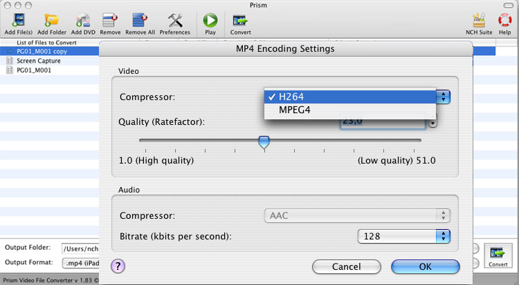 NCH-Prism-Plus-5.2-for-Mac-Full-Version-Download (1)