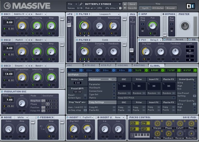 Native-Instruments-Massive-Free-Download