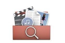 NeoFinder-7-macOS-Free-Download-250x165
