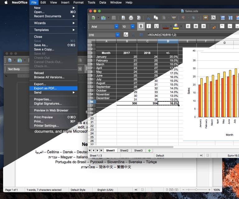 NeoOffice-2017-for-Mac-768x640