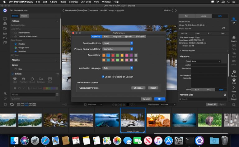 ON1-Photo-RAW-2022-for-Mac-Free-Download-768x474